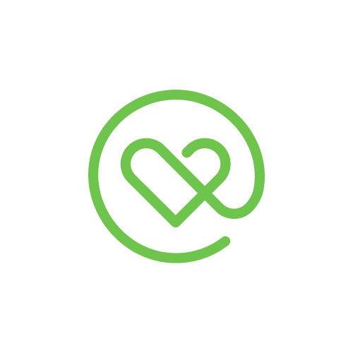 Heart of Clojure logo