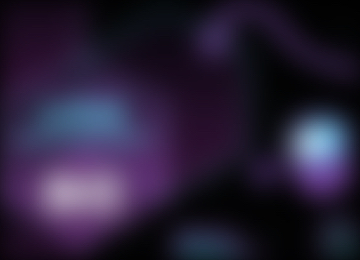 Blurred illustration - coming soon.