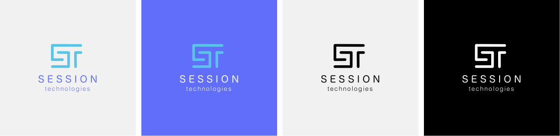 session.it logo preview